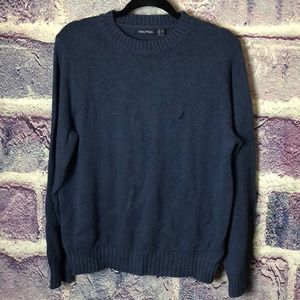 Nautica Sweater M